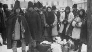 Cântec despre Bucovina / Song about Bukovina
