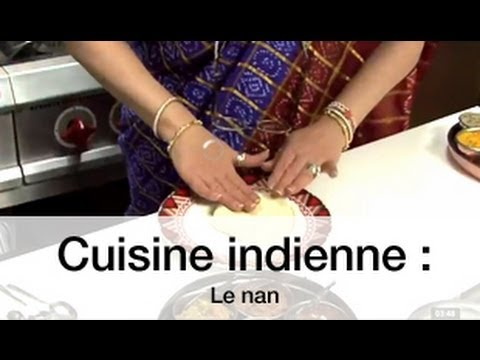 recette---le-nan-(cheese-nan-)---elle-cuisine