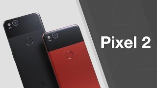 Google Pixel 2: Will It Be The Best Android Smartphone?