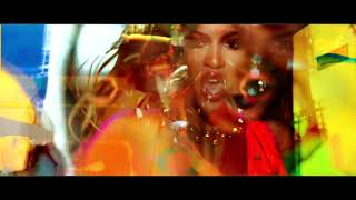 BEYONCE - CRAZY IN LOVE (12\