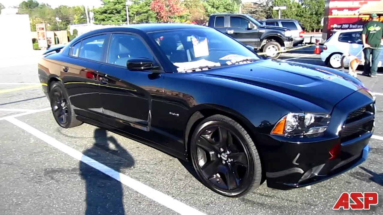 2011 dodge charger mopar 11 asp full hd youtube. Black Bedroom Furniture Sets. Home Design Ideas