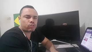 Globo Não Esperava Por Essa! Audiência Da Emissora Começa A Despencar!