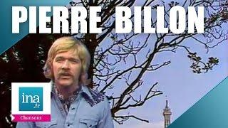 """Pierre Billon """"Jouer, jouer"""""""
