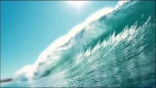 Diego Donati And Franco Amato Feat Kelly Malbasa - Turning Point (Adam K & Soha Vocal Remix)