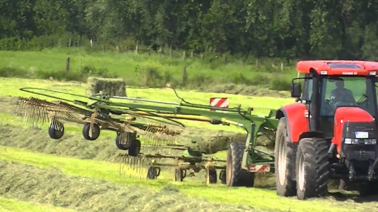 Wie kriegt man eine Traktor / Traktor Pro / Seriennummer