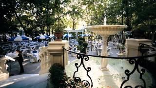достопримечательности Испании и Мадрида.(интересные места удивительной станы, а так же много ещё интересного о Мадриде., 2013-05-30T10:27:21.000Z)