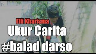 Download Video Elli Kharisma - Ukur Tapak MP3 3GP MP4