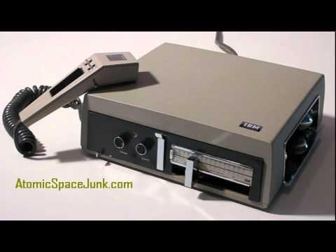 IBM 8174 AUDIO DRIVER