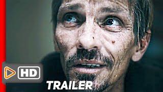 El Camino: A Breaking Bad Movie 2019 - Official Trailer #2 [HD]