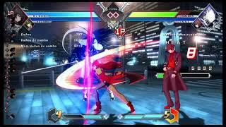 BLAZBLUE CROSS TAG BATTLE_20181205231705