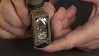 Sidewinder Compact® II Training Video