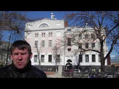 Баташев. История одного наследства
