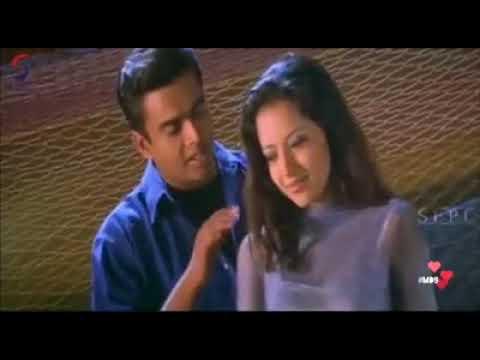 Tamil Whatsapp Status Video Song | Minnale movie | nice lines | Ivan Yaaro