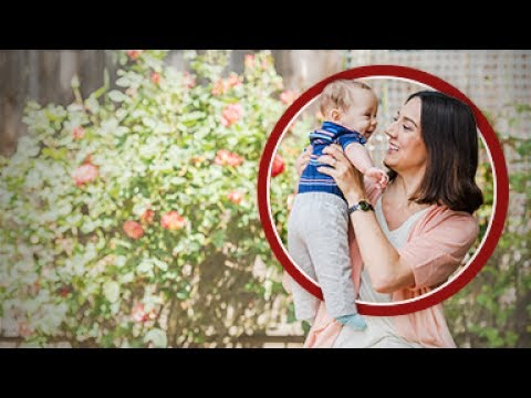 Pregnancy And Childbirth At Stanford Health Care - ValleyCare