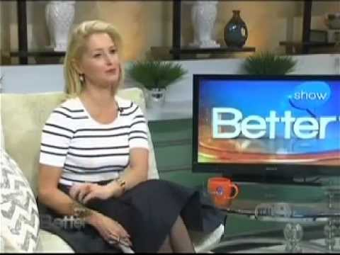 KATHERINE LaNASA THE BETTER  PART 1 218