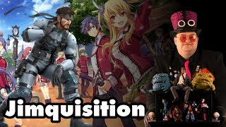 credit-where-credit-s-due-the-jimquisition
