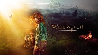 WILD WITCH - katso nyt kotona (traileri)