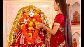 Durga Saptasati - Durga Puja Mantra