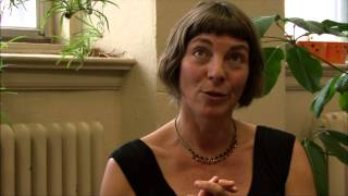 Define the Commons - Samantha Slade, Quebec (Canada)