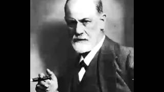 Psychology Lecture A General Introduction to Psychoanalysis Part 1, by Sigmund Freud