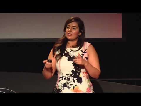 Prevent teen suicide with peer to peer mentoring | Taylor Schad | TEDxRapidCity