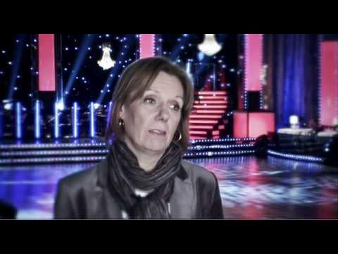 Grundlig film: TV4 säljer mer med filmade kundcase