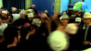 ليلة 21 رمضان 1431هـ - مرتضى الخابوري - مطرح
