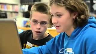 Обучение детей 3D печати