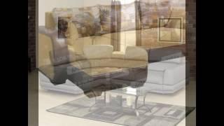 Каталог мягкая мебель угловые диваны(Каталог мягкая мебель угловые диваны http://divani.vilingstore.net/katalog-myagkaya-mebel-uglovye-divany-c012976 Угловые диваны купить в..., 2016-08-02T18:55:04.000Z)