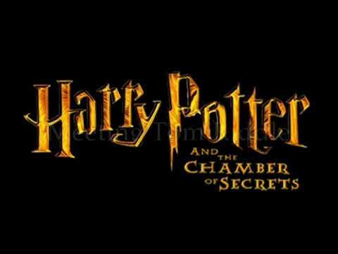 Harry Potter Best Soundtracks - All Movies