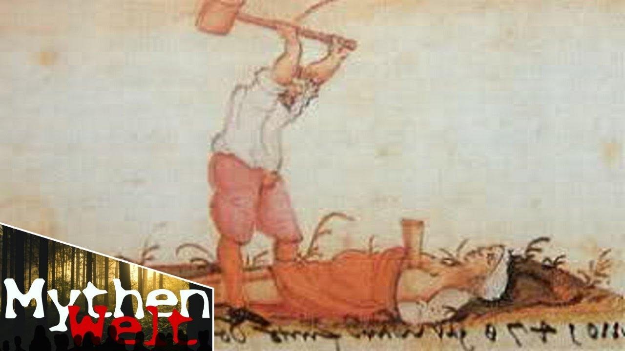 Sex Foltermethoden