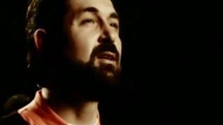 Hasan Sağındık - Gel Artık (Official Video)