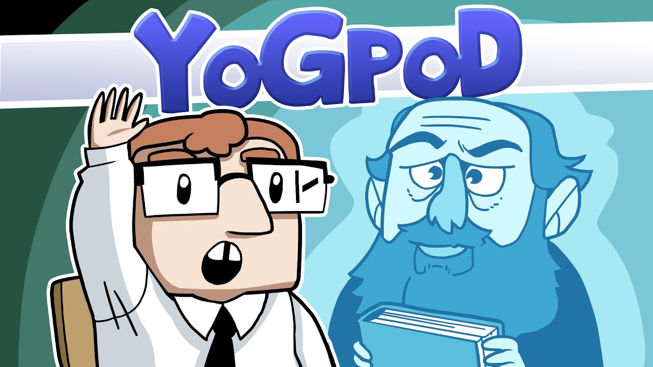 yogpod 20 miss do you have any dostoevsky yogpod 20 miss do you have any dostoevsky