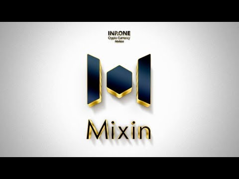 Mixin Network REVIEW