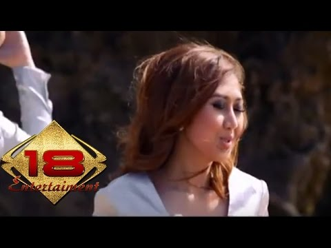 """Primadonna """"Tak Sanggup Lagi"""" Official Music Video ( DUT VERSION )"""