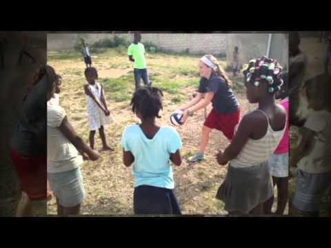 HAITI SPORTS 2
