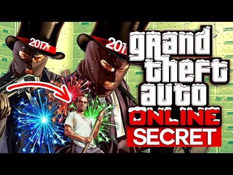 Acasa la trevor, secrete! | GTA Online