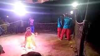 J.M.T smile dance group chancharabhadi(tu meri jaan) sambalpuri dance video
