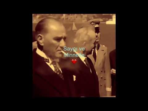 Atatürk'ün insani özellikleri