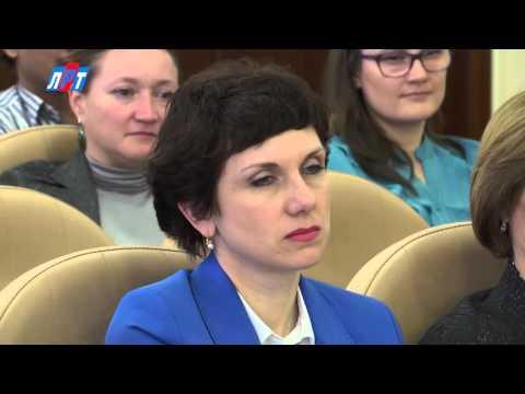N_1603_29_04_Заседание ТПП и союза промышленников