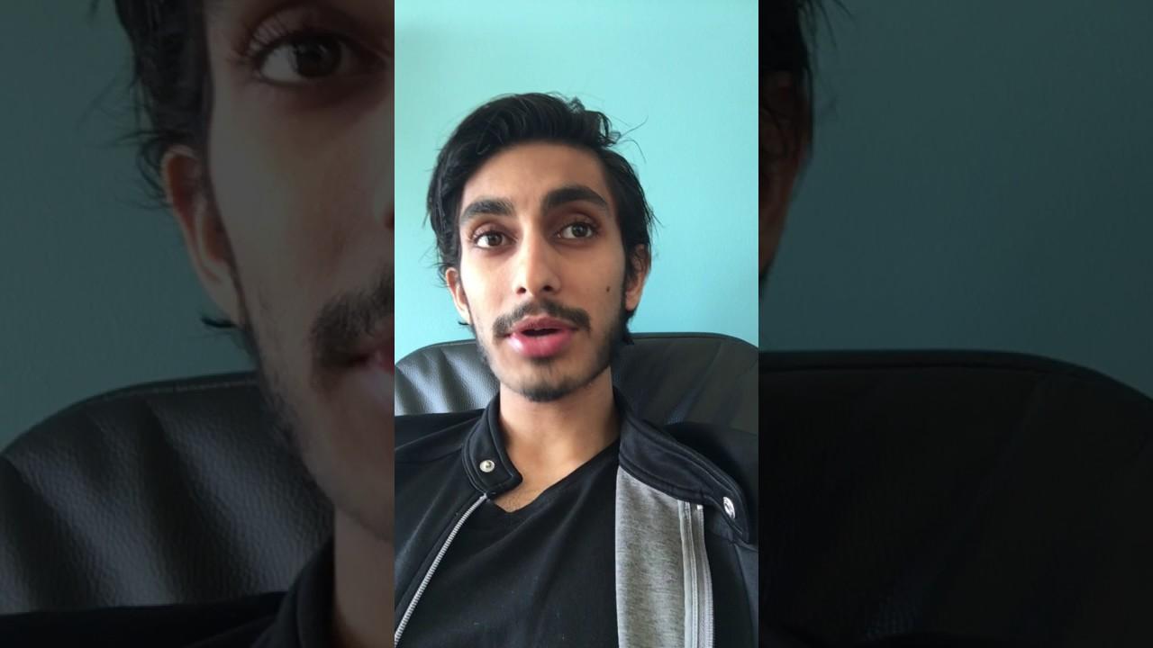 Download Secret Academy Challenge 3.0 - Akash Raina - Intro Video