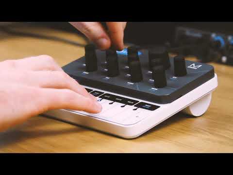 Modal CRAFT synth 2 0 by Modal Electronics Limited — Kickstarter