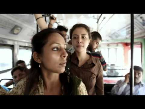 That Day After Everyday (Short Film)   Anurag Kashyap   Best Hindi Short Film