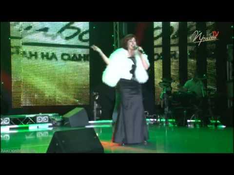 ЛУИЗА ШАХДИЛОВА ПЕСНЯ ЯЗИМА СКАЧАТЬ БЕСПЛАТНО