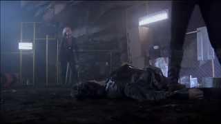 La Patrona VF - Episode 128 (LA GRANDE FINALE) - Explosion de la mine de San Pedro