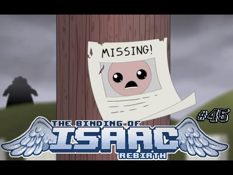 how to download and install binding of isaac mods
