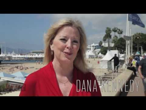 Live From Cannes: Secrets of the Cannes Call Girls