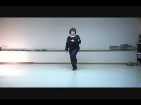 GO JADED - MIchele Perron - Teach