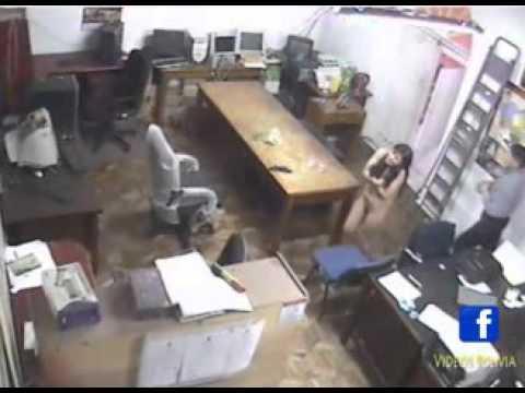 motel gobernaci n oruro denuncia p blica youtube