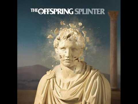 The Offspring - The Noose